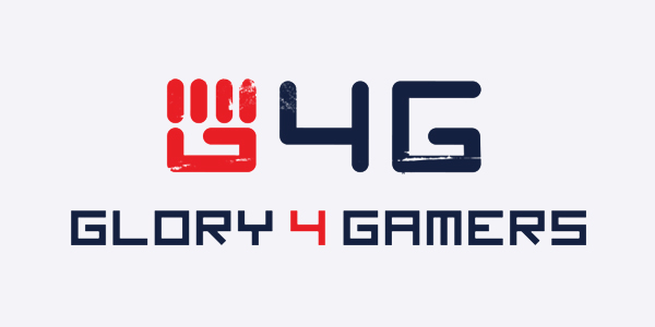 Toujours plus d'actualité et de tournois esportifs FPS sur Glory4Gamers !