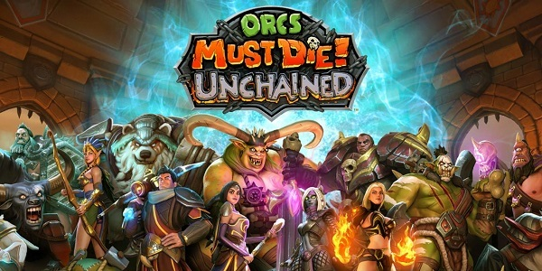 Orcs-Must-Die-Unchained-logo1