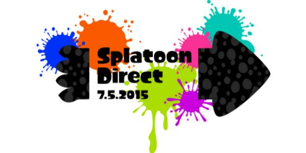 SplatoonDirect