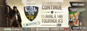 codqgcup3-banniere-french