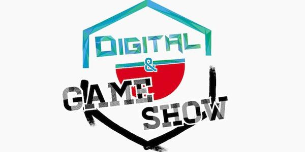 digital_game_show_strasbourg