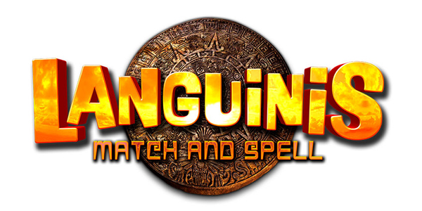 Test : Languinis (Android)