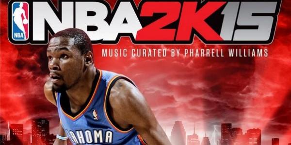 NBA-2K15-600x300