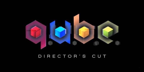 QUBEDirectorsCut