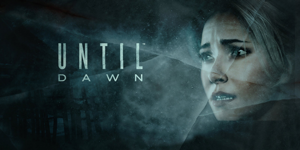 Until_Dawn