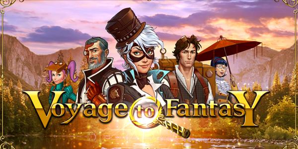 Voyage-To-Fantasy