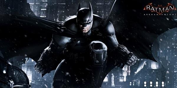 L'exposition « Batman, sous le Masque et la Cape » s'installe à Paris du 17 au 24 juin !