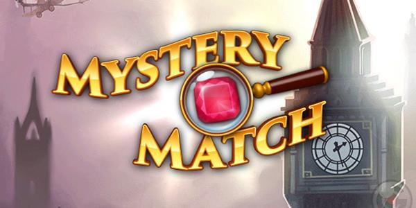 Mystery_Match