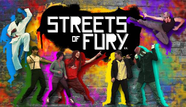 Streets-of-Fury-Extended-edition