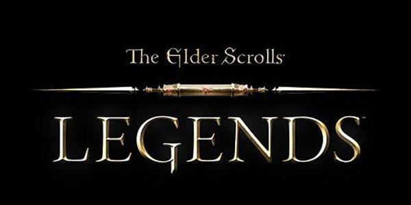 The Elder Scrolls: Legends – L'extension «Les Maisons de Morrowind» est disponible !