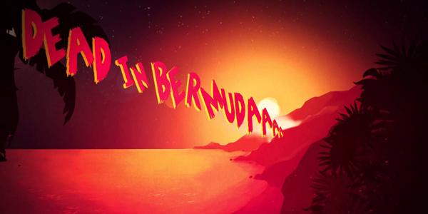 Dead-In-Bermuda