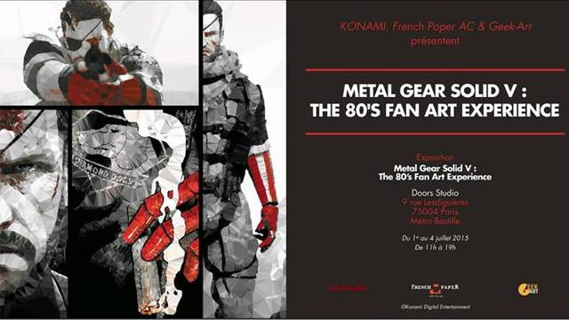 Exposition-Metal-Gear-Solid-The-80s-Fanart-Experience