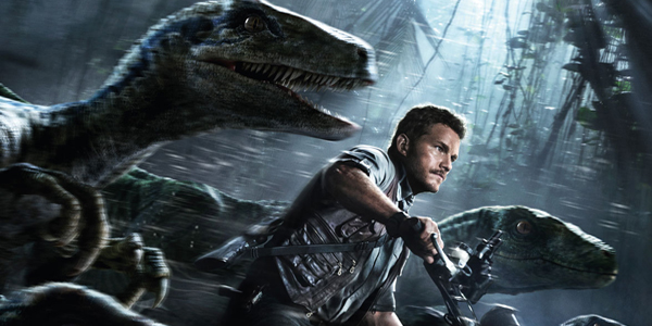 affiche-news-jurassic-world