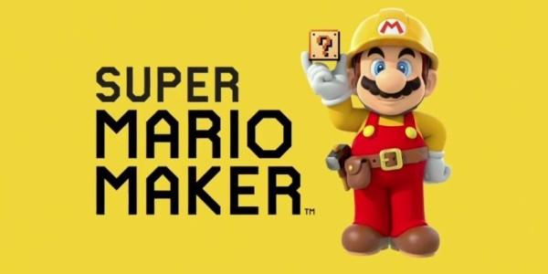 super_mario_maker-600x300