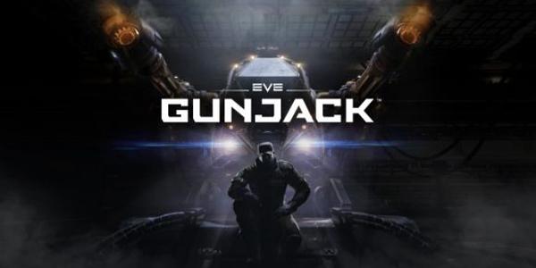 EVE-Gunjack