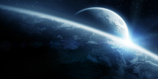 Empyrion-Galactic-Survival