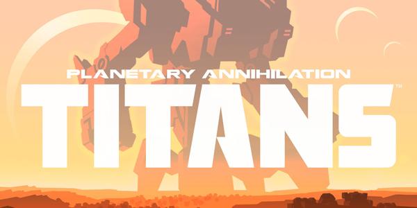 Planetary-Annihilation-Titans