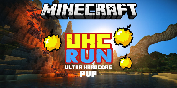 Splint_SamaGames_UHC_Run