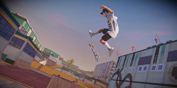 Tony-hawk-pro-skater-5-screenshot