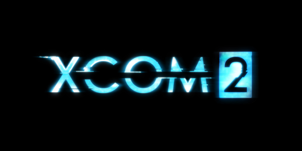 XCOM 2 - Réimaginer un classique - XCOM 2: War of the Chosen - XCOM 2 : War of the Chosen - XCOM 2 Collection