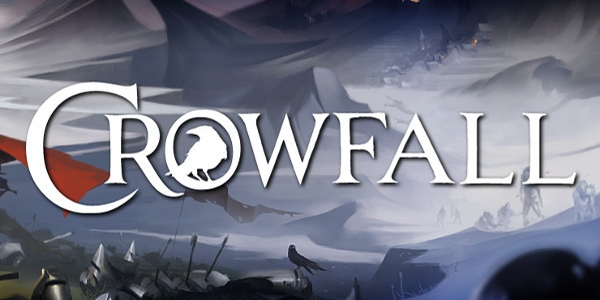 Crowfall propose de nouvelles options de races et classes !