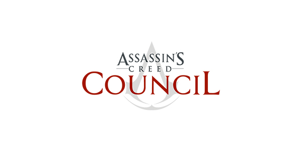 Assassins-Creed-Council