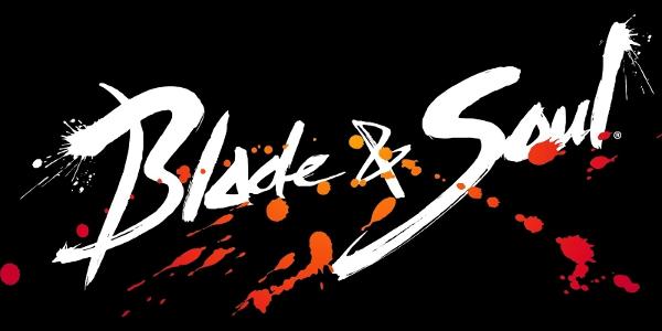 Blade_n_Soul_Logo