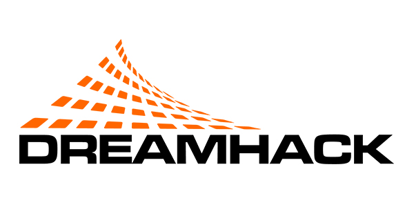 La DreamHack France reviendra à Tours du 19 au 21 mai !
