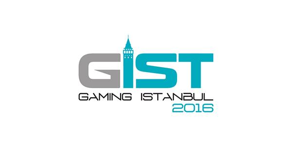 GIST Gaming Istanbul – Le plus grand rassemblement gaming dans la zone MENA !
