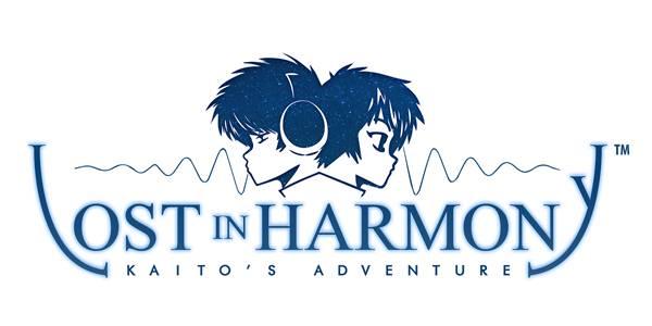 Lost in Harmony est disponible sur Nintendo Switch et PC !