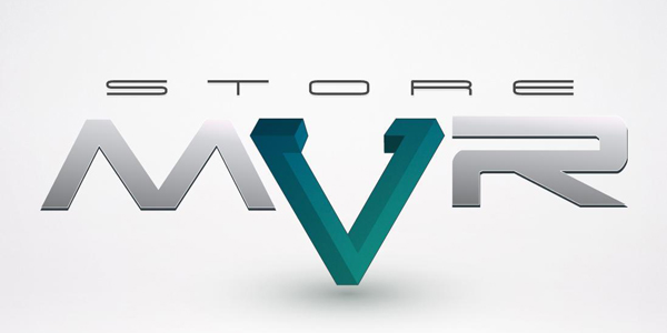 Store_MVR