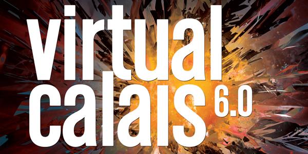 Virtual-Calais-6.0