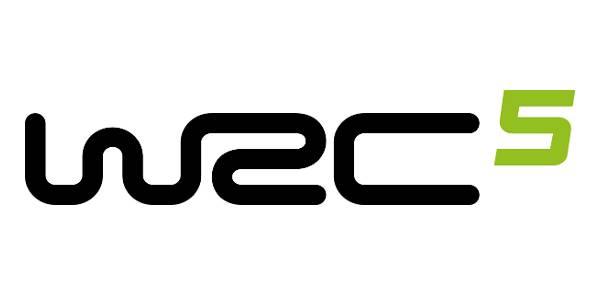 WRC 5 est maintenant disponible !