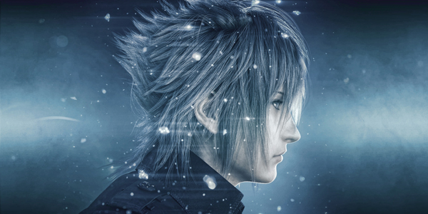final_fantasy_xv-by_nurdyslexia-3840x2160