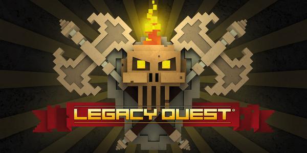 Legacy-Quest-Logo