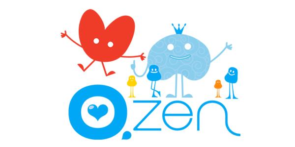 O.Zen