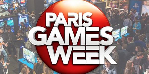 ParisGamesWeek2015Logo