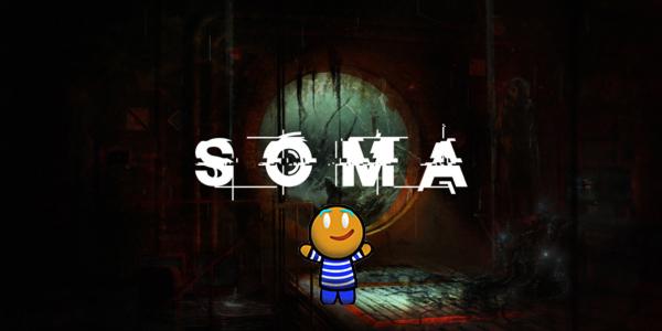 SOMA-Superbrioche