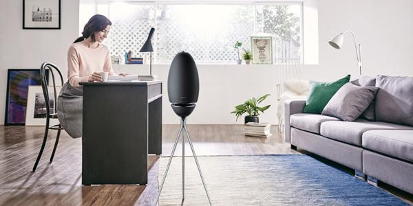 Samsung-wireless-audio-360