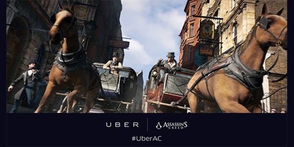 UberAssassinsCreed