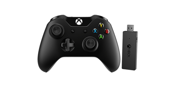 manette-Xbox-One