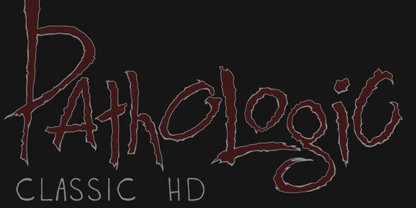 pathologic-classic-hd-sacrifiera-une-nouvelle-generation-de-joueurs-cet-automne