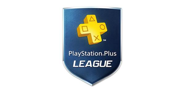PlayStation Plus League