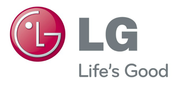 LG Electronics - LG Deep Learning