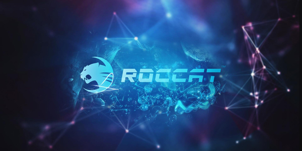 ROCCAT_GAMING_computer_gd_1920x1080