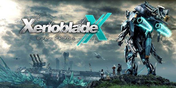 Xenoblade-Chronicles-X-600x300