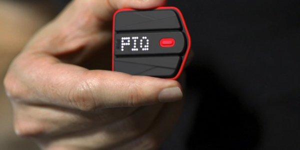 La nouvelle génération de capteur GPS pour le golf est disponible  !