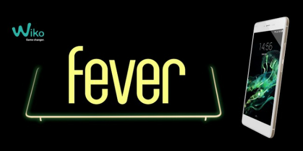 wiko-fever-650x485