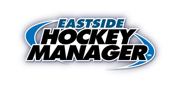 Eastside-Hockey-Manager
