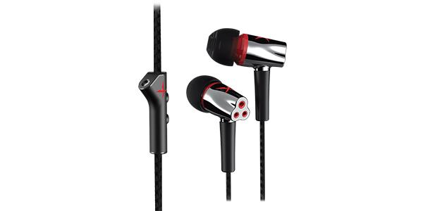 Sound-BlasterX-P5